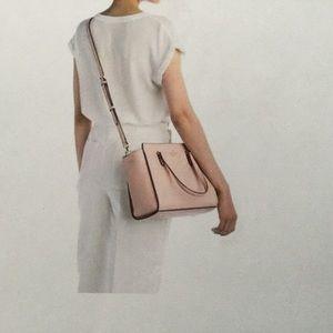 La Terre Fashion